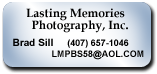 Lasting Memories Photography, Inc.