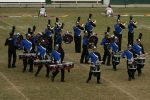 2011 FBA District 6 Marching