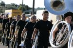 2013 FBA District 6 Marching