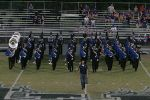2013-winterspringsvslhhs-010