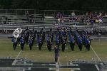 2013-winterspringsvslhhs-012