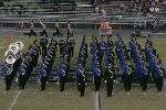 2013-winterspringsvslhhs-025