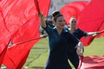 2014-grenadierinvitational-0347