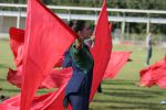 2014-grenadierinvitational-0371