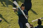 2014-grenadierinvitational-0770