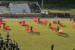 2014-grenadierinvitational-0944
