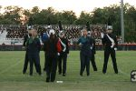 2014-grenadierinvitational-1210