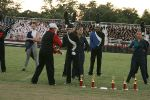 2014-grenadierinvitational-1331