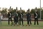 2014-grenadierinvitational-1336