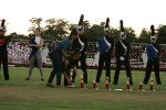 2014-grenadierinvitational-1361