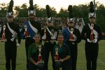 2014-grenadierinvitational-1393
