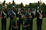 2014-grenadierinvitational-1397