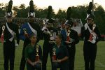 2014-grenadierinvitational-1398