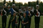 2014-grenadierinvitational-1399