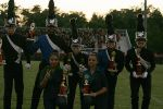 2014-grenadierinvitational-1401