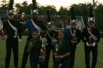 2014-grenadierinvitational-1403