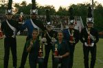 2014-grenadierinvitational-1407
